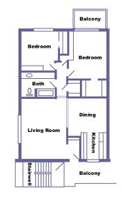 woodward north apartments royal oak mi apartment finder
