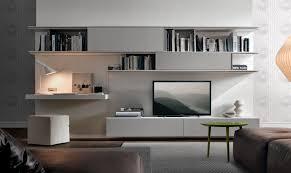 storage walls storage wall units living room home design