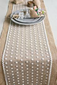 extra wide table runners wide table runners extra wide table runners diy round restaurant hd
