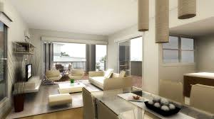 most beautiful home interiors in the beautiful house interior fascinating beautiful home interior