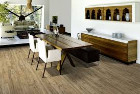 Cheap Laminate Flooring Calgary Luxury Vinyl Tile In Edmonton U0026 Calgary Ashley Fine Floors