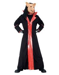 Halloween Costumes Pig 7 Halloween Costumes Male Images