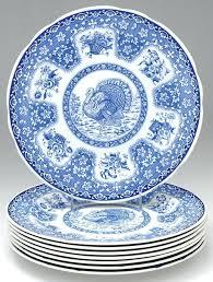 thanksgiving dinnerware dinnerware a china