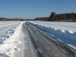 M 52 Michigan Highway Wikipedia by Ice Road Wikipedia