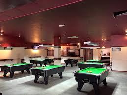 Best Pool Table Brands by Pool U2013 3 Counties Snooker