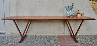 iron horse table base coffee table iron horse coffee table base 20150528 coffeetableb