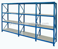 Steel Pipe Shelving by Heavy Duty Steel Pipe Warehouse Storage Rack Cantilever Rack Buy