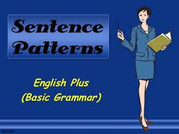 identify sentence pattern english grammar sentence patterns 1 728 jpg cb 1349067266