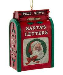 21 best santa mailbox images on santa mailbox
