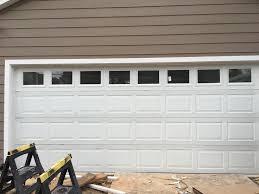 Soo Overhead Doors 8 Best Garage Door Hardware Placement Images On Pinterest Garage