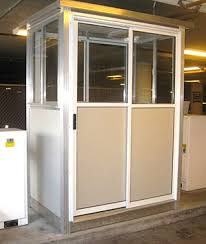 security booth guard booths portafab bpm select the premier building product search engine security