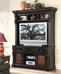Rabbit Hutch Instructions Tv Stand Better Homes And Gardens Tv Stand With Hutch