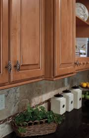 1930 Kitchen Cabinets Cabinet Promotion