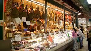 le marché des cours de cuisine marché et cours de cuisine avec déjeuner compris italy welcome