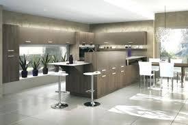 model de cuisine americaine modele de cuisine moderne americaine design cuisine moderne