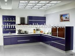 kitchen cabinets furniture
