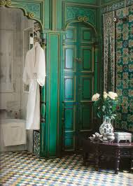 Moroccan Tile Bathroom 383 Best Bathrooms Images On Pinterest Room Bathroom Ideas And Home