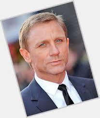 blonde male celebrities top 100 hottest blue eyes blonde hair actors male celebs