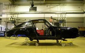 911 porsche restoration 911 porsche restoration all pictures top