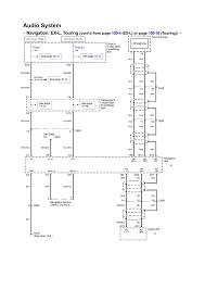 repair guides wiring diagrams wiring diagrams 1 of 34