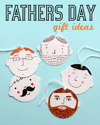 to be fathers day gifts guest post fathers day gift ideas my poppet makes