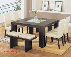 chaises design salle manger chaise design salle manger chaise pliante salle a manger