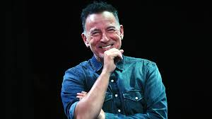 bruce springsteen verified fan what s verified fan bruce springsteen brings ticket tech to