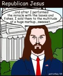 Republican Jesus Memes - 51 best republican jesus images on pinterest republican jesus
