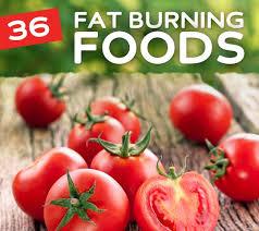 weight loss programs diets tips u0026 foods bembu