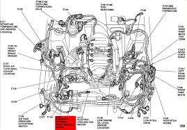 nissan pintara wiring diagram 2 4 litre latest gallery photo