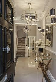 best 25 interior design london ideas on pinterest home house