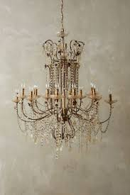 133 best inspiration lighting images on pinterest draped bijoux chandelier