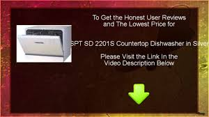 Best Kitchen Faucets Consumer Reports Dishwasher Spt Countertop Dishwasher Parts Spt Countertop