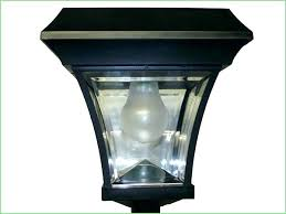 solar garden lights home depot home depot garden lights solar landscape lights home depot