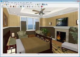 3d home interior design software free download 3d home design software interior design software free download