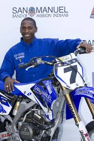 motocross news james stewart james stewart and l u0026m yamaha transworld motocross