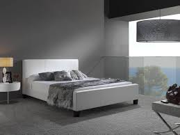 Platform Bed Ideas The 25 Best King Size Platform Bed Ideas On Pinterest King