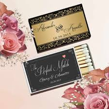 wedding matches cheap wedding matches match lowest price free assembly