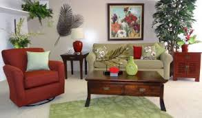 Asian Style Living Room by Maui Asian Style Living Room Sets Mauis Top Home Furniture Store