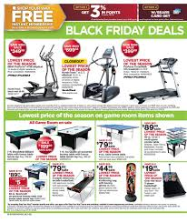 best black friday tennis deals sears black friday 2013 ad