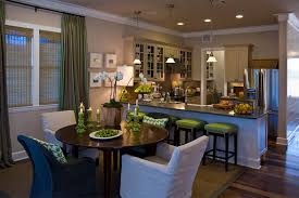 hgtv dining room ideas neutral dining room from hgtv green home 2008 hgtv green home