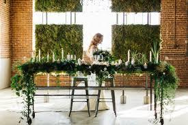Urban Garden Denver - industrial urban garden shoot u2014 revel bloom