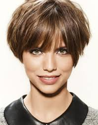 short hairstyles for thin hair long face hollywood official