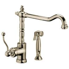 traditional kitchen faucet 7 best kitchen faucet images on kitchen faucets