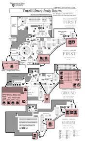 Ennis House Floor Plan by 10 Best Fllw Lovness Studio House Images On Pinterest