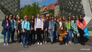 historia sztuki w poznaniu u2013 i liceum ogólnokształcące