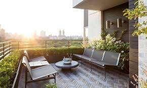 Butler Armsden Landscape Design Services Gardenista
