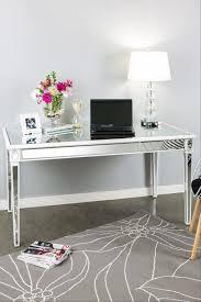 deskscribe best desk gallery