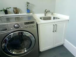 laundry sink cabinet costco laundry room sink cabinet costco rootsrocks club