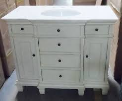 42 bathroom vanity cabinet 42 bathroom vanity cabinet paint home decoration gallery for